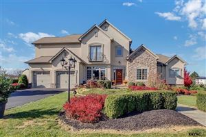 Featured picture for the property 21710847
