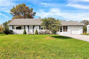 Featured picture for the property 21711859