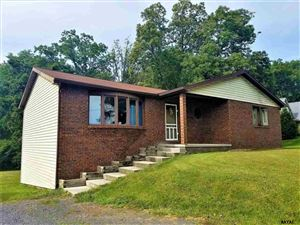 Featured picture for the property 21710871