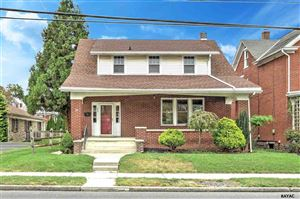 Featured picture for the property 21711886