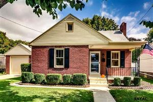 Featured picture for the property 21710893