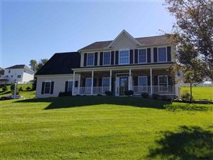 Featured picture for the property 21711906