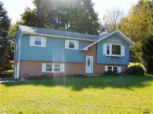 Featured picture for the property 21711912