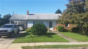 Featured picture for the property 21711913