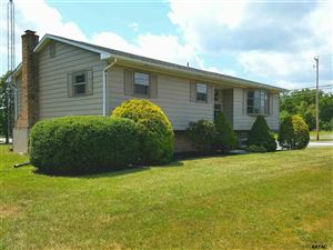 Featured picture for the property 21710929