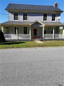 Featured picture for the property 21711932