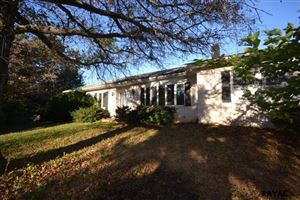 Featured picture for the property 21711934