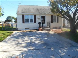 Featured picture for the property 21711949