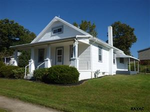 Featured picture for the property 21711952