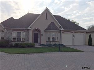 Featured picture for the property 21710954