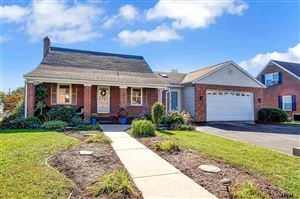 Featured picture for the property 21711956