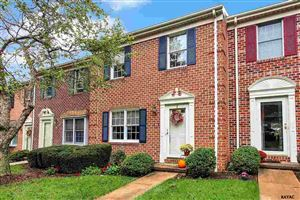 Featured picture for the property 21711960
