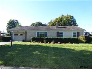 Featured picture for the property 21711961