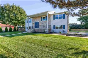 Featured picture for the property 21711964