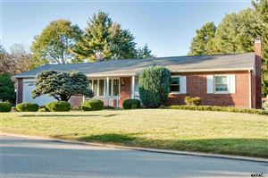 Featured picture for the property 21711966