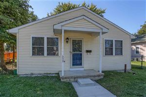 Featured picture for the property 21711972