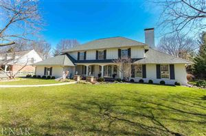 Featured picture for the property 2171009