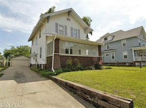 Featured picture for the property 2163029