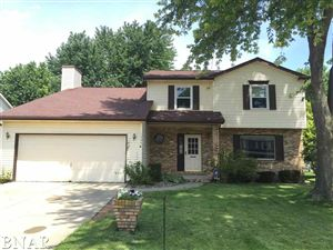 Featured picture for the property 2163030