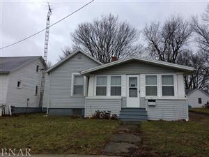 Featured picture for the property 2181035