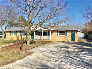 Featured picture for the property 2181036