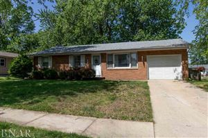 Featured picture for the property 2182036