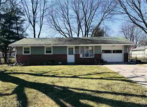 Featured picture for the property 2181037