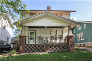 Featured picture for the property 2182037