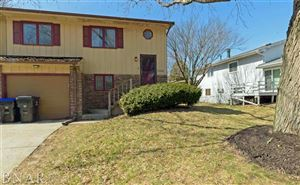 Featured picture for the property 2181039