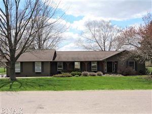 Featured picture for the property 2180044