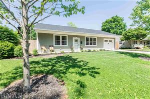 Featured picture for the property 2182044