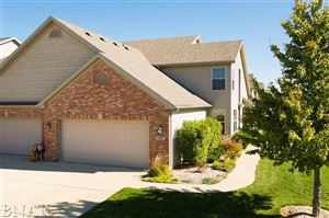 Featured picture for the property 2174045