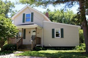 Featured picture for the property 2170046