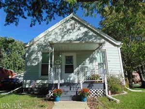 Featured picture for the property 2174046