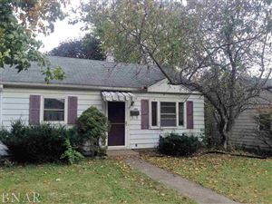 Featured picture for the property 2171050