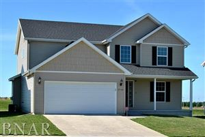 Featured picture for the property 2182051