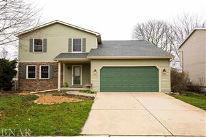 Featured picture for the property 2171067