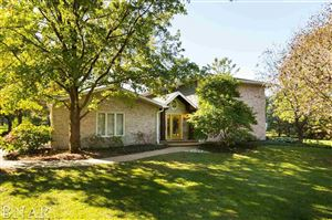 Featured picture for the property 2174074