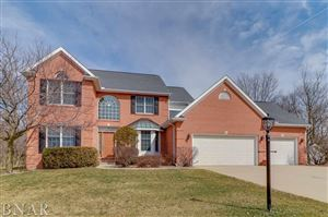 Featured picture for the property 2181077
