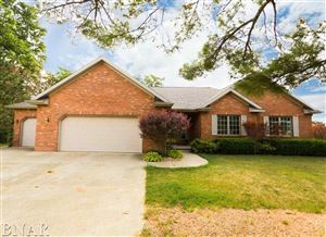 Featured picture for the property 2170081