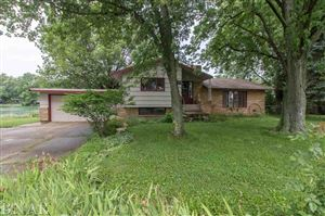 Featured picture for the property 2163090