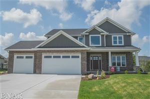 Featured picture for the property 2171096