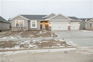 Featured picture for the property 2170099