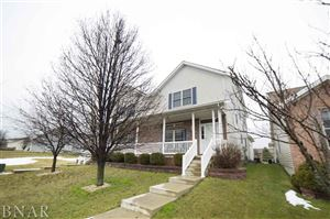 Featured picture for the property 2181108