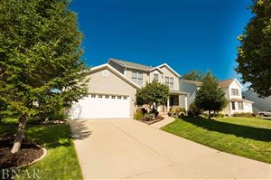 Featured picture for the property 2173162