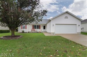 Featured picture for the property 2174162