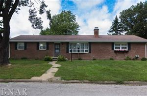 Featured picture for the property 2163180