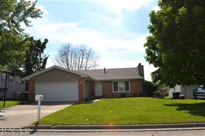 Featured picture for the property 2162193