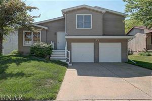 Featured picture for the property 2181193