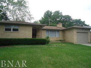 Featured picture for the property 2162194